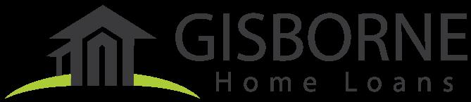 Gisborne Home Loans